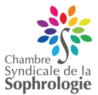Chambre syndicale de la sophrologie - Valérie Cesmat éveilleuse d'essence
